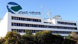 Algérie Télécom: près de 300 mds de DA investis en 4