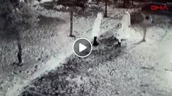 Οργή στην Τουρκία για τους... «εκτελεστές του χιονάνθρωπου»!