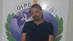 Após conflito de versões, Battisti segue da Bolívia direto para