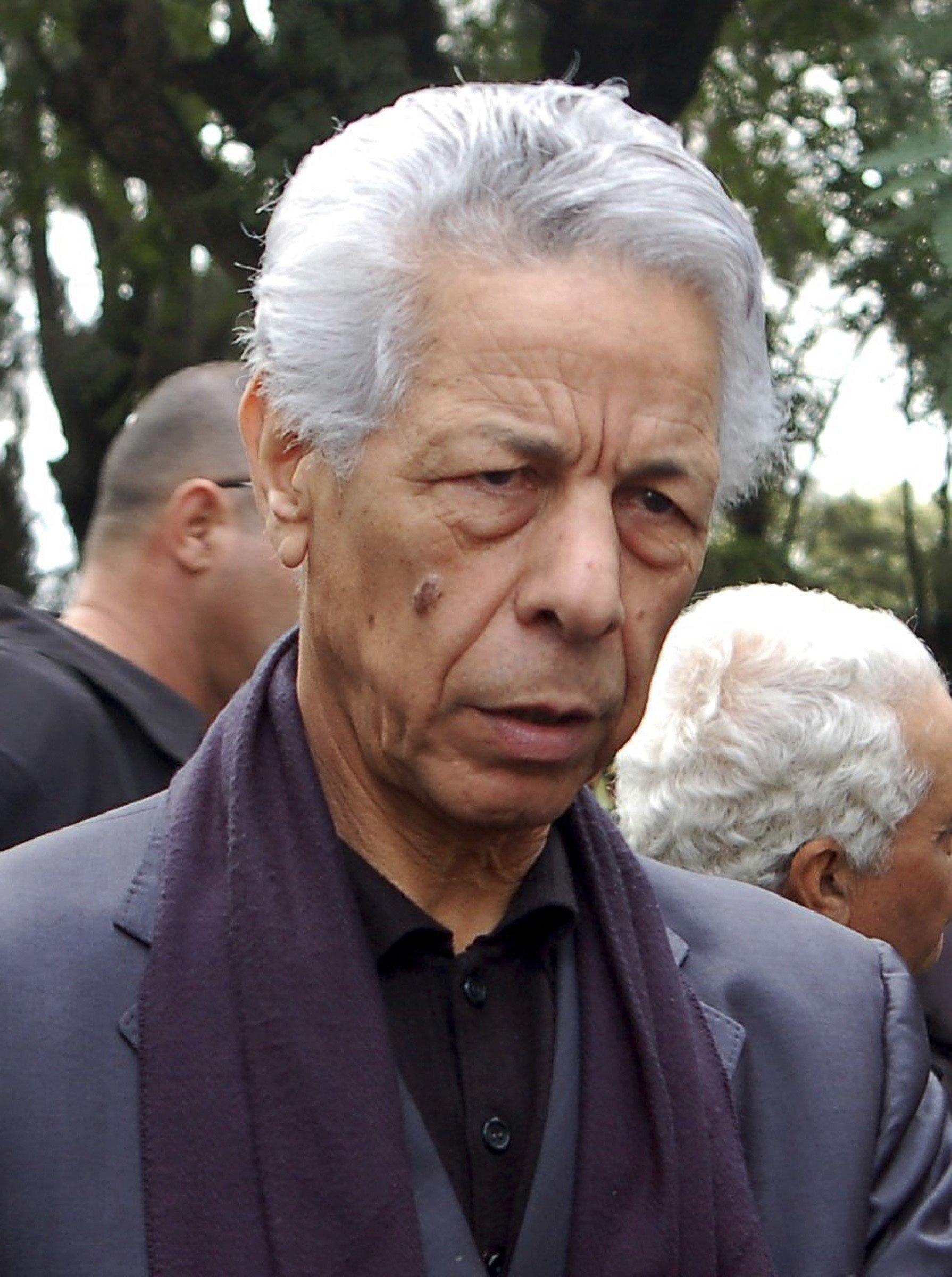 Mouloud Hamrouche: De la pédagogie politique pour un pays orphelin d'un