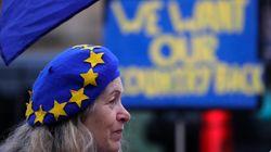 Την Τρίτη η ψηφοφορία που αφορά τη συμφωνία για το Brexit. Τι θα γίνει αν