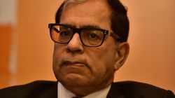 Justice Sikri Turns Down Govt Offer Amid Row Over Vote To Sack Ex-CBI Chief Alok