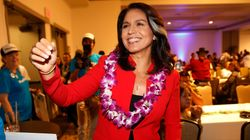 Tulsi Gabbard's Homophobic Remarks Surface After 2020 Presidential