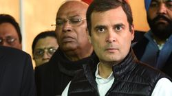 Congress Flip-Flop On Sabarimala: Now Rahul Gandhi Says 'Can't Take Open-And-Shut