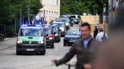 Polizei unterwandert? NSU-Anwältin kriegt erneut Morddrohungen von