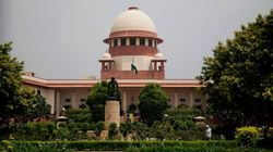 SC Notice To Centre On Notice Authorising Agencies to