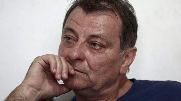Συνελήφθη στην Βολιβία ο τρομοκράτης Τσέζαρε Μπατίστι - Θα εκδοθεί στην