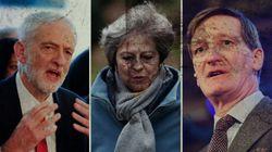 Alles, was ihr vor der entscheidenden Brexit-Abstimmung wissen