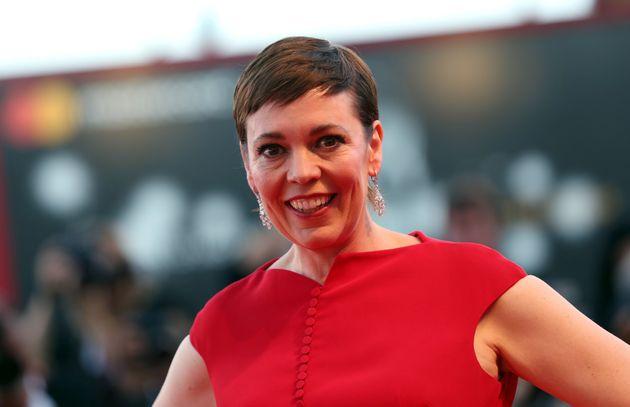 Critics Choice Awards: Στην Ολίβια Κόλμαν το βραβείο Α' Γυναικείου για το «The