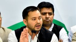 SP, BSP Enough To Beat Modi, Says RJD's Tejashwi Yadav After Meeting Akhilesh,