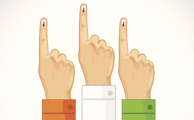 Lok Sabha Elections 2019: Can You Vote By Postal Ballot If You Aren't Living At