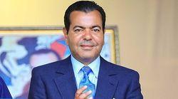 Abu Dhabi: Le prince Moulay Rachid à la cérémonie d'ouverture de la Semaine de la