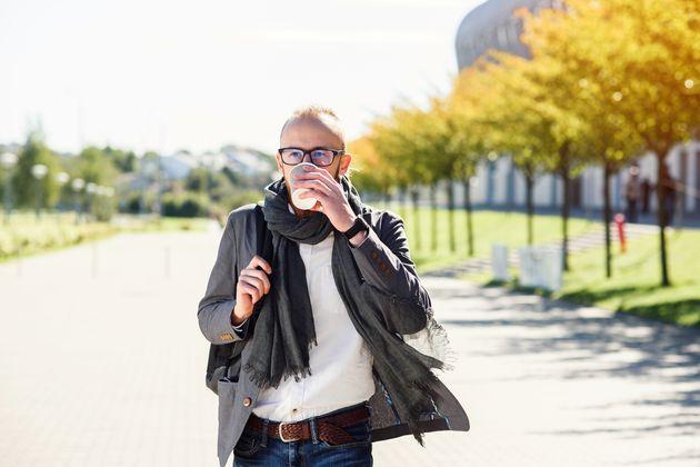 6 ideas para tener una vida más 'wellness' (y sin gastar una