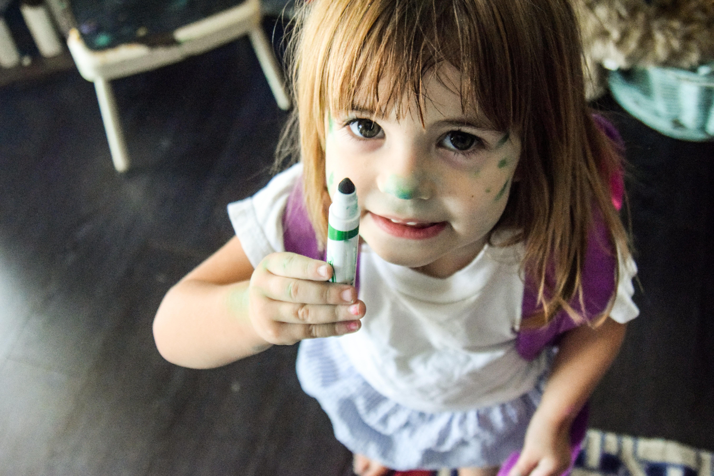 Immer mehr Eltern weigern sich, ihre Kinder zu erziehen – Experten stimmen ihnen