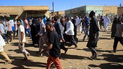 Soudan: la contestation ne