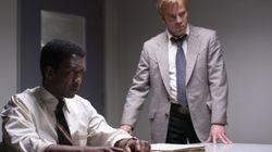 """""""True Detective"""" saison 3 sauve l'honneur de la série"""
