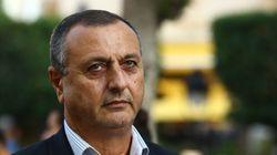 Issam Chebbi s'en prend à l'opposition, incapable de présenter une
