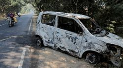 Bulandshahr Violence: NSA Invoked Against 7 Arrested For Alleged Cow
