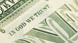 Économie Tunisienne: Dieu est