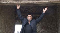 La famille du cinéma algérien se solidarise avec Youcef