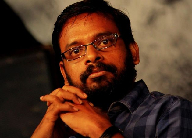 Muruganbelongs to the growing breed of Tamil filmmakers who are not afraid to display their political...