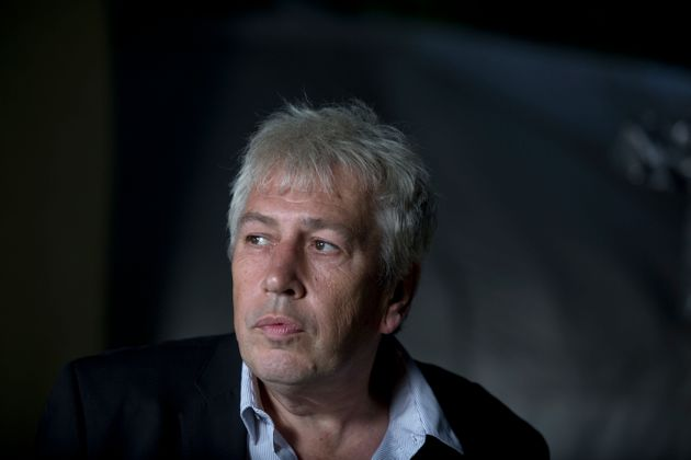 How Dare Rod Liddle Blame Single Black Mothers For Gun And Knife