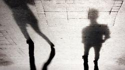 Γνωστό μοντέλο κατήγγειλε τον βιασμό της από επιχειρηματία πρώην σύντροφό