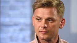 Jeff Brazier Consults Lawyers Over Jack Tweed's Latest Claims About Jade Goody's