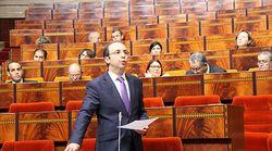 8,5 millions de Marocains disposent de la carte RAMED, selon le ministre de la