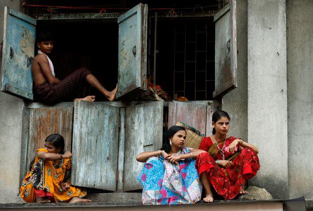 Το χωριό όπου η σεξουαλική εκμετάλλευση παιδιών είναι μια βάρβαρη