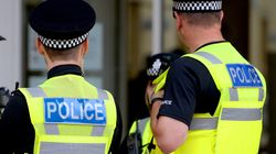 West Midlands Police 'Failing To Record 16,000 Violent Crimes A