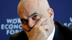 Αλβανία: Καθήκοντα ΥΠΕΞ αναλαμβάνει ο πρωθυπουργός