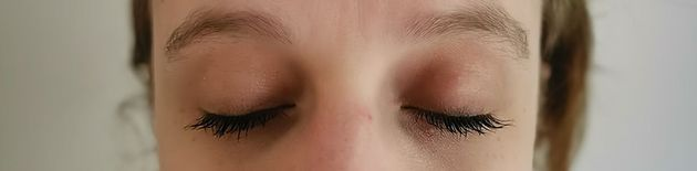 Benefit Mascara Vs Barry M, Rimmel And Other Cheaper