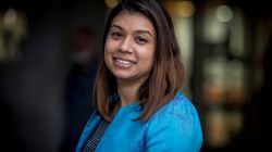 British MP Tulip Siddiq Postponing Her Caesarean For Brexit Vote Is Damning Indictment Of System Created By Men, For