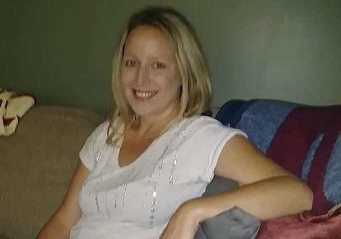 Emily Wade, a 38-year-old Chili's waitress and mother of a 7-year-old girl, was last seen in Ennis, Texas.