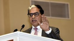 Justice Sikri Wants Controversy On Govt Offer, Alok Verma Vote To