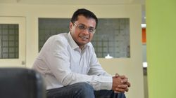 Flipkart Co-Founder Sachin Bansal invests Rs 150 Crore In