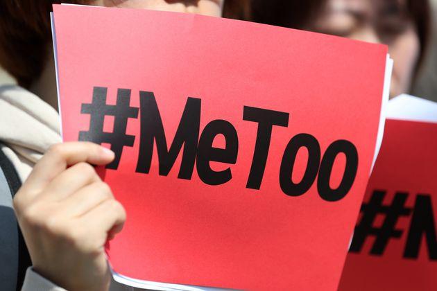 20대 여성 2명 중 1명은 자신이 '페미니스트'라고