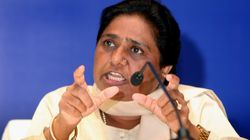Victory Of All SP-BSP Candidates Would Be My Ideal Birthday Gift: Mayawati To Party