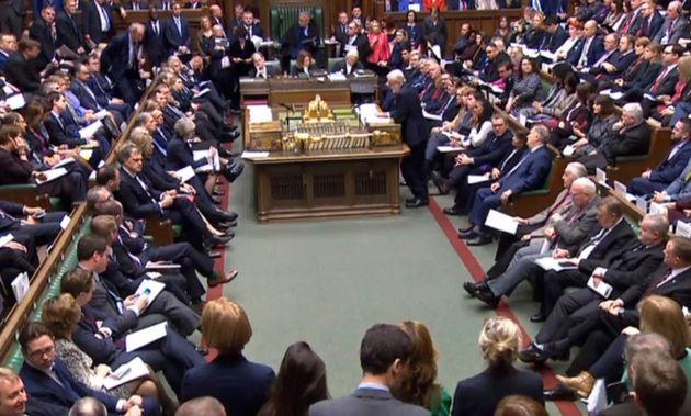 Brexit: Πώς διαμορφώνονται οι ισορροπίες στο βρετανικό