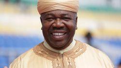 Après plus de deux mois d'absence, Ali Bongo est de retour au