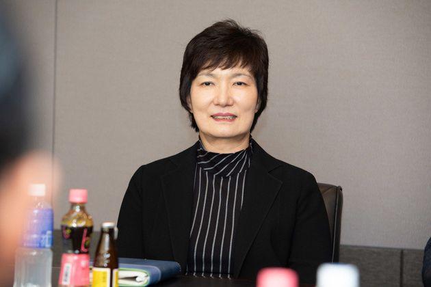 박찬숙 본부장은