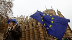 What You Need To Know About The Meaningful Vote And Its