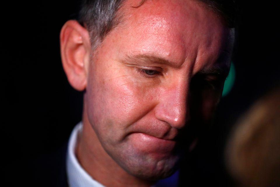 Die Thüringer AfD hat ihren Landessprecher Björn Höcke zum Spitzenkandidaten für die Landtagswahl im kommenden Jahr gekürt.