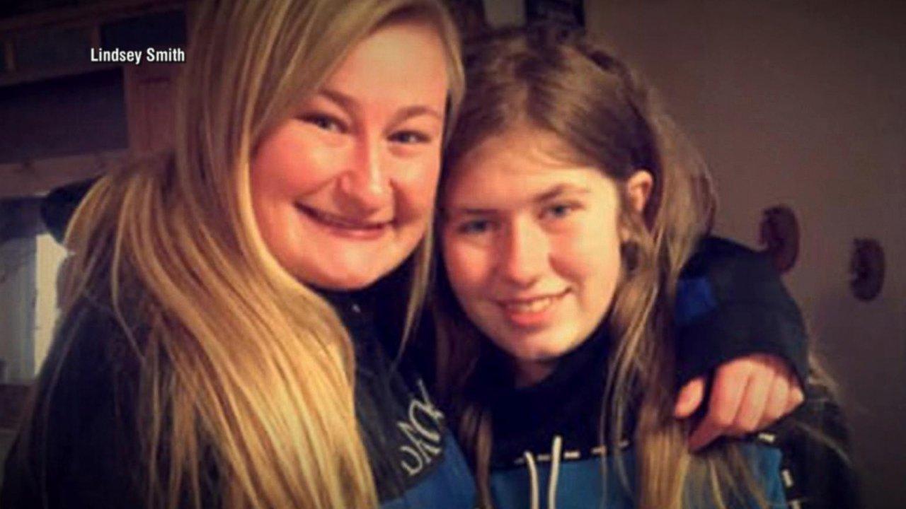 Απαγωγή και αιχμαλωσία: Όλα όσα έζησε η 13χρονη στο Ουισκόνσιν μετά τη δολοφονία των γονέων