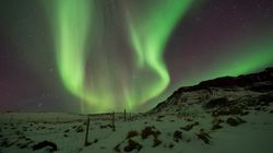 Pursuit Of The Northern Lights Can Have Deadly Consequences, Warn Iceland
