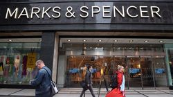 These Are The Marks & Spencer's Stores Under Threat As Chain Announces