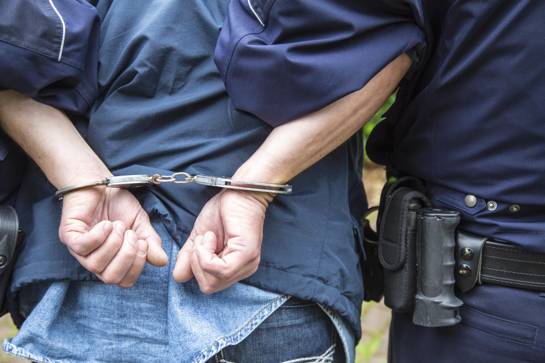 Salé: 14 individus, dont 5 mineurs, arrêtés pour violences et