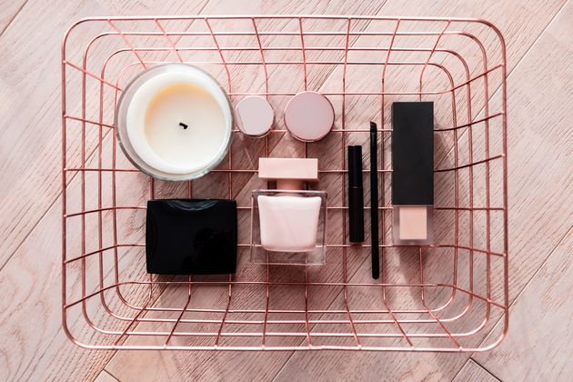 How To Use The Marie Kondo Method to Declutter Your