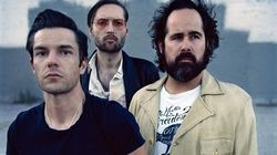 «Land of the Free»: Το νέο τραγούδι των Killers, κατά του